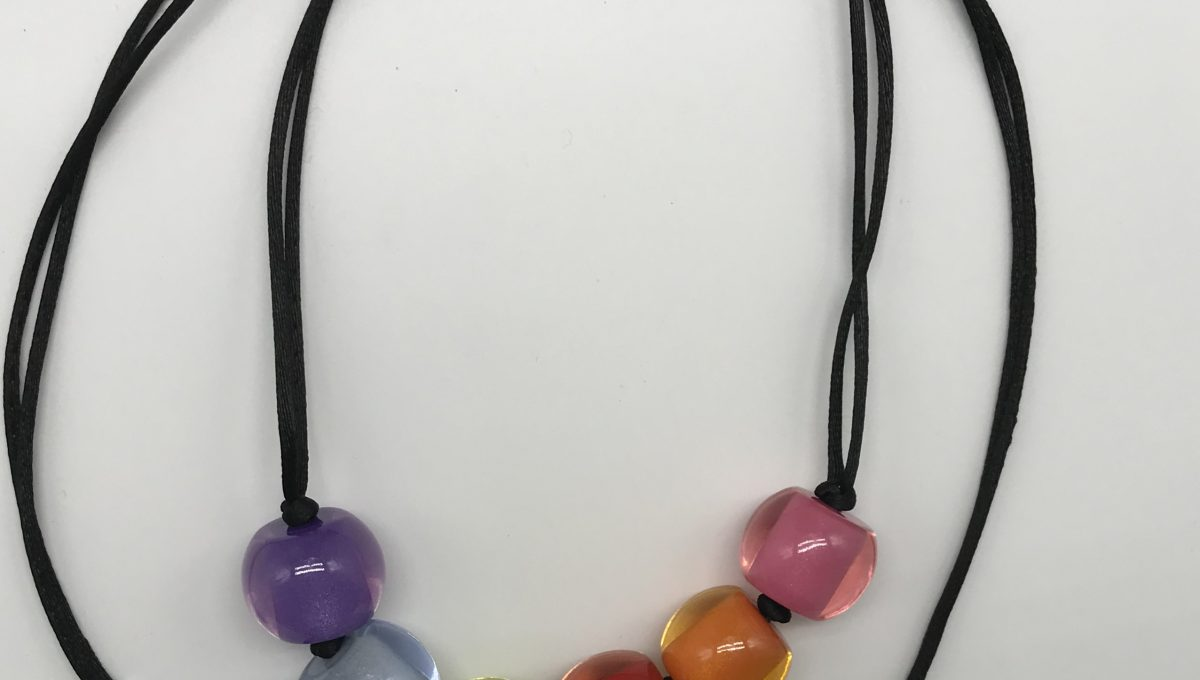 collier 40101100400