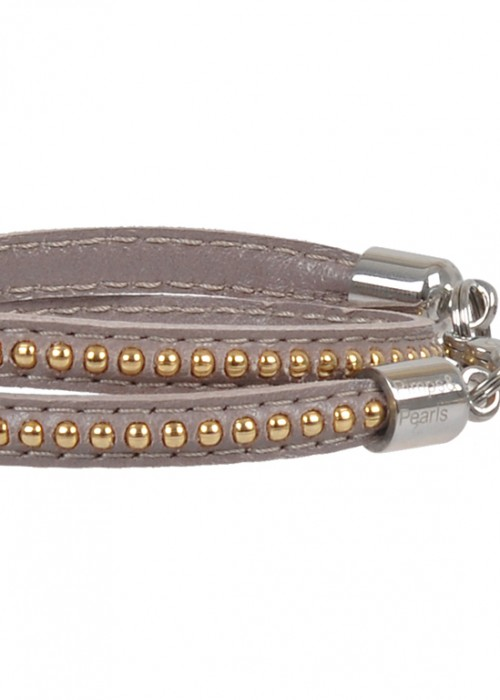 102-Moesss-Trendy-04-Taupe-Gold