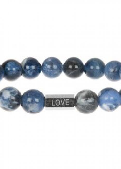 81 Moesss Rocks Hope 07M Sodalite