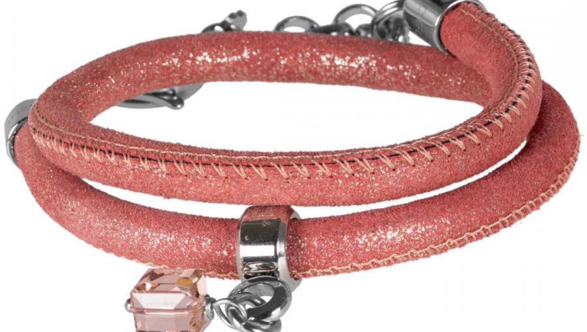 168 Moesss Style 43 Coral