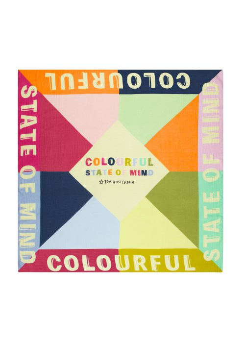 Sp 6451 COLOURFUL STATE OF MIND